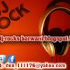 Tho phir aawarapan electro mix dj rocks