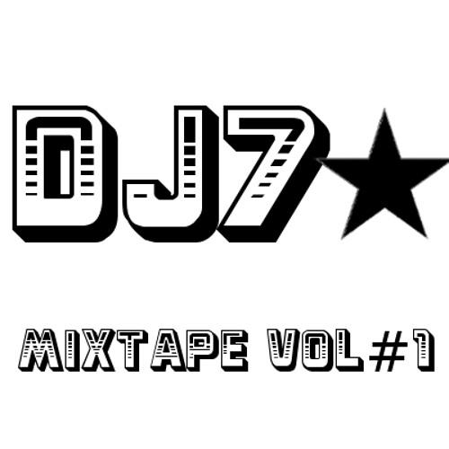 Mixtape Vol #1