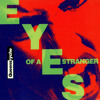 Eyes of a Stranger - Queensrÿche tribute (Carlos on vocals)