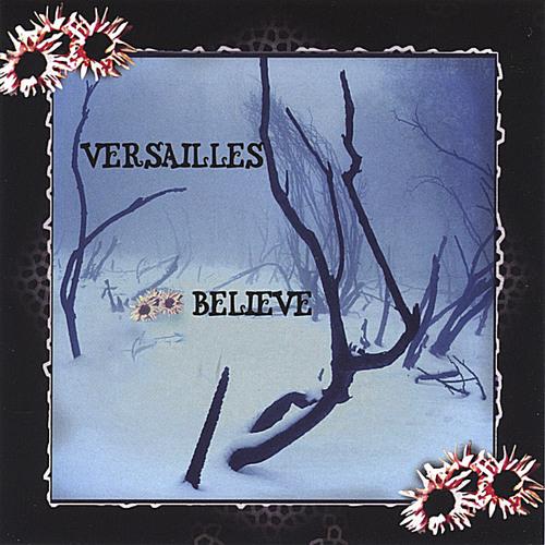 Believe (Electronic Dead Tree Mix)