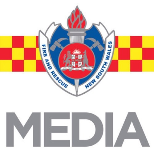 UPDATE: Supt. Tom Cooper, re M5 truck fire at M5 tunnel, Sydney