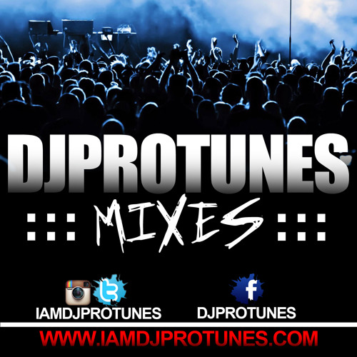 OVER TIME RIDDIM MIX JULY 2012