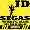 FESTIVAL MUSICA LATINA SEGAS DJ 2012 (Original mix)