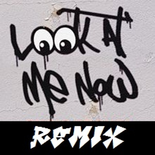 16 Bit vs. Oblivion - Look At Me Now VIP (Moocah King Re-edit)