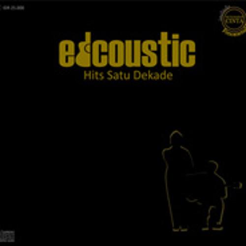 Muhasabah Cinta - Edcoustic Feat Bima