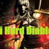 Dj Y3Ti Hard Diablos Set