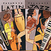 05 - La Clave, Maraca Y Guiro - Chico Alvarez - Various Artists - Putumayo Presents Latin Jazz.mp3