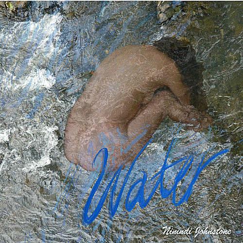 Ninindi Johnstone [Water Album] - 'Like a Raindrop' Honouring Water 2 (Meditation Music)