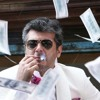 Download The Heist Theme - MANKATHA Mp3
