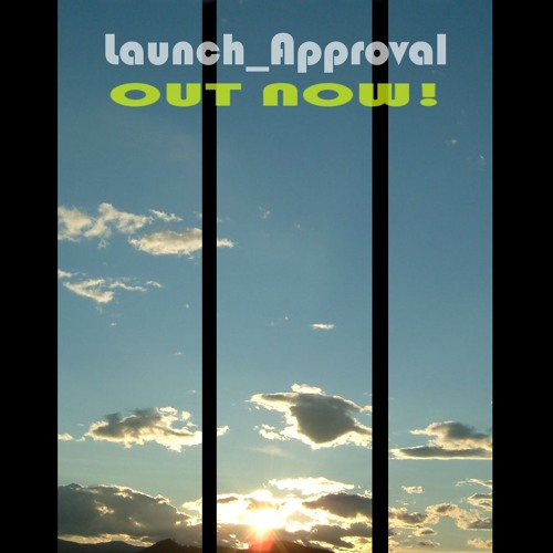 Launch_Approval_Overview