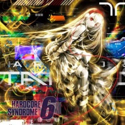 DJ Genki feat. yukacco - Remember