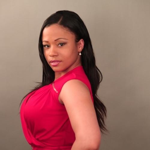 Host Lelani Clark WBAI 99.5 FM Pacifica Network Interviews Michael Hardy National Action Network