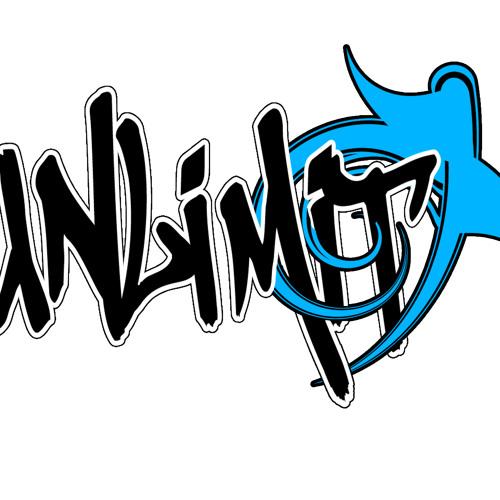 UNLIMIT-HIPNOTIS (COVER)