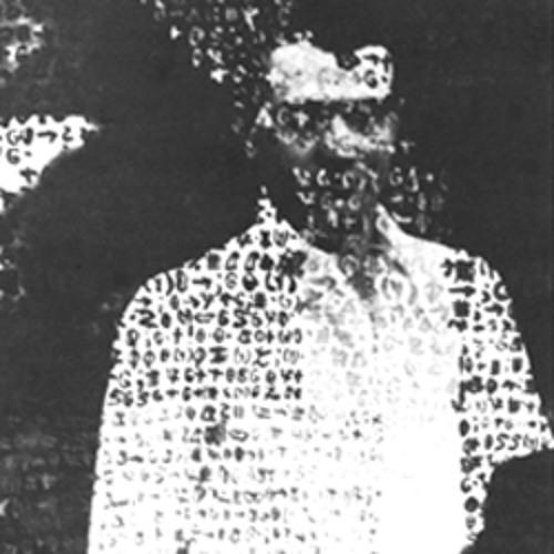 Isidore Isou - La guerre