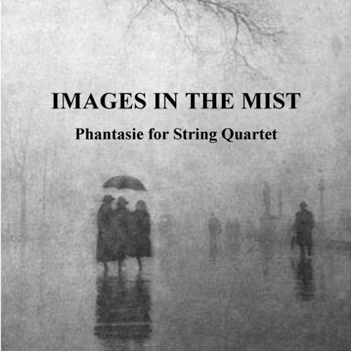Images in the Mist