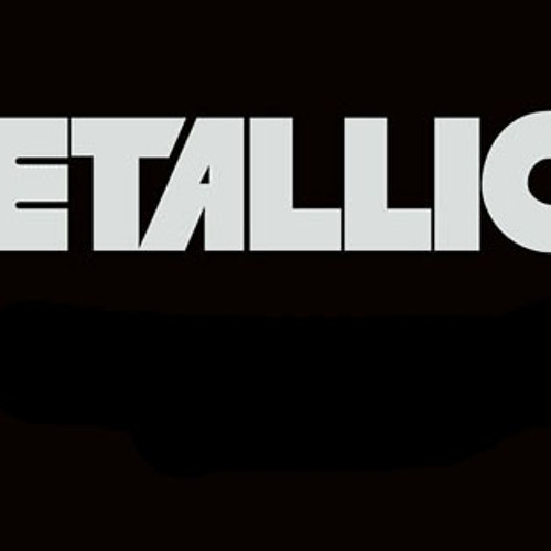 Metallica ost mission impossible mp3 downloads