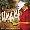 Download Best I Ever Had Ft. Buddah Smallz Mp3