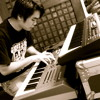 Salamat 2x demo  feat. Adrian