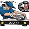 DJ Poo Ne Poo by Sailash