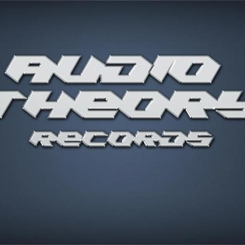 Resonant Status-Trickster (Demo) TBR @ Audio Theory Records
