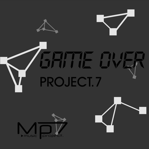 Project.7 - Game Over