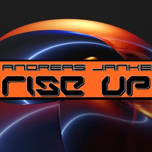 Andreas Janke - Rise Up (Original Mix)