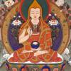 2011-11-20 005-IT clean LMR Guru Yoga AHMC At