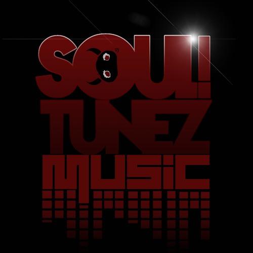 Woza africa final 2-SOUL TUNEZ just mix