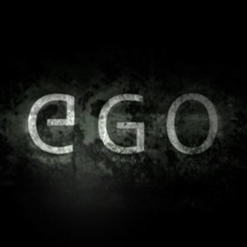 Apostata - Death of the Ego