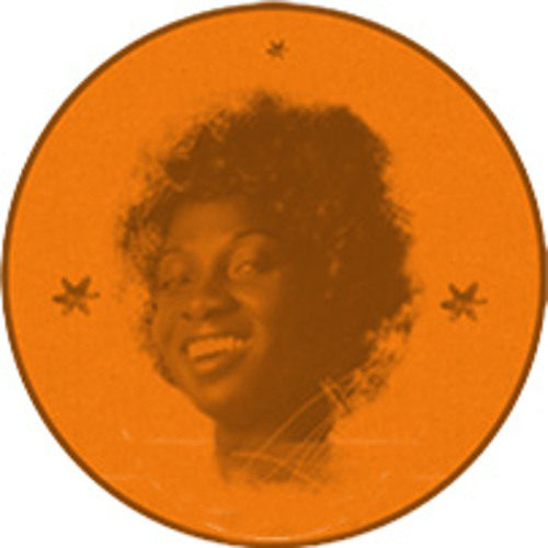 Oriki Music Catalog