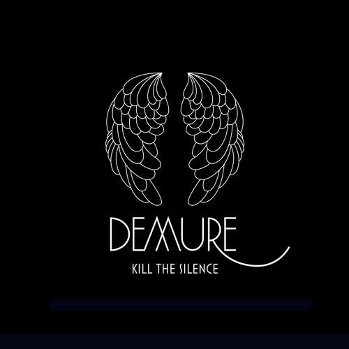 Demure - Do What You Do