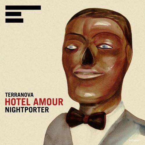 Terranova - I Want To Go Out (David Mayer Mix / Extract)