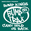 Deep City Soul Pres. Bump Kings - Can't Hold Us Back (Main Mix)