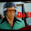 I DO IT - JohnnyBLaZE [#teamFIRRE! remix] ft. Bonzo