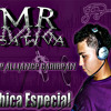 CHICA ESPECIAL MR SATIVA TOP LIMIT RECORDS (THE HITS FACTORY) WORLDWIDE RIDDIM CR