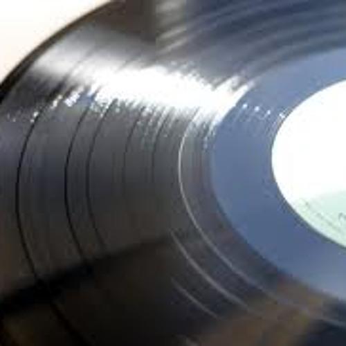 Fox Gm - Fan A Tek - ( Sirius Brown remix SC )