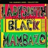 Download Ladysmith Black Mambazo - Homeless [Ryan Synth Bootleg] Mp3