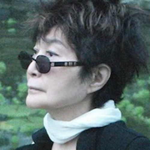Disquiet Junto Project 0031: Ono's Match