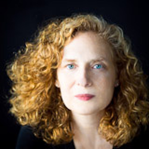 Julia Wolfe -- Early That Summer (complete work)