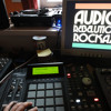 Row Like A Boat Audio Rebelution Remix - Beenie Man