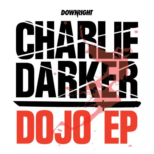Dojo (Original Mix)
