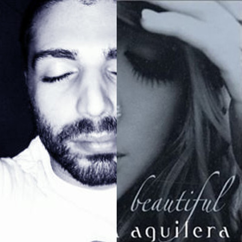 Beautiful (Christina Aguilera cover)
