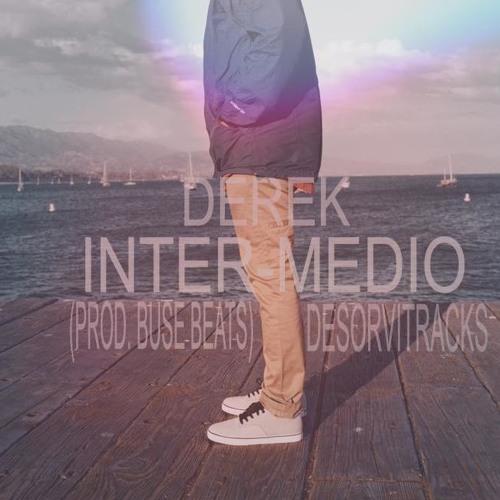 (dabuse beats) Derek - inter - medio