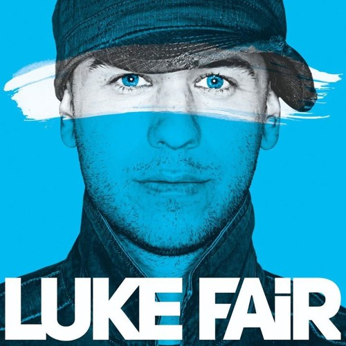 Luke Fair - Delta FM mix - April 2012