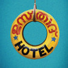 Ustad Hotel 2 bgm9