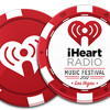 iHeartRadio Music Festival 2012 Winners