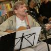 Samba de Polaco (Daniel Faria) Por Guego Favetti