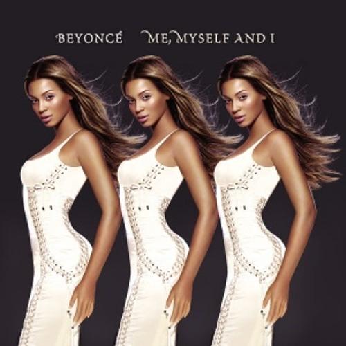 Beyoncé - Me, Myself and I (Acapella)