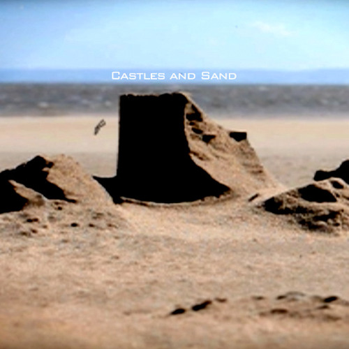Year Zero - Sand and Castles