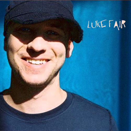 Luke Fair - AustralMixing Exclusive Mix 114 - May 2012